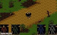 Cкриншот Shadowlands, изображение № 309771 - RAWG