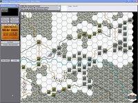 Cкриншот Combat Command: The Matrix Edition, изображение № 586049 - RAWG