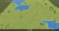 Cкриншот MiniState, изображение № 2333803 - RAWG