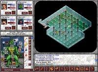 Cкриншот Blades of Avernum, изображение № 404078 - RAWG