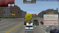 Cкриншот 18 стальных колес: По дорогам Америки, изображение № 173905 - RAWG