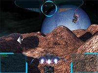 Cкриншот Звездный меч, изображение № 403647 - RAWG