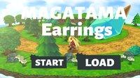MAGATAMA Earrings screenshot, image №176743 - RAWG