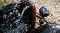 Forza Horizon 5 screenshot, image №2882913 - RAWG