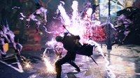 Devil May Cry 5 screenshot, image №1627942 - RAWG