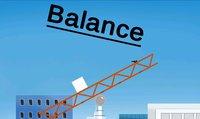 Cкриншот Balance (itch) (cycler), изображение № 2186145 - RAWG