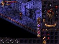 Cкриншот Revenant, изображение № 228240 - RAWG