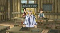 Cкриншот Tales of Symphonia Chronicles, изображение № 610218 - RAWG