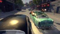 Cкриншот Mafia II, изображение № 12553 - RAWG