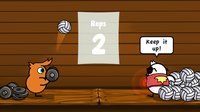 Cкриншот Duck Life: Battle, изображение № 832879 - RAWG