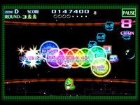BUBBLE BOBBLE DOUBLE screenshot, image №43414 - RAWG