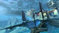 Cкриншот Guild Wars 2, изображение № 293675 - RAWG
