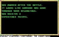 Cкриншот Neverwinter Nights (1991), изображение № 468734 - RAWG
