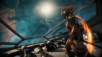 Warframe screenshot, image №6761 - RAWG
