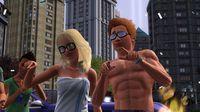 Cкриншот Sims 3: Все возрасты, изображение № 574163 - RAWG