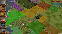 Cкриншот War of Conquest, изображение № 1323211 - RAWG