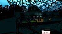 Trackless screenshot, image №650516 - RAWG