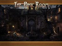 The Panic Room screenshot, image №90863 - RAWG
