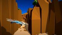 Cкриншот Drone Racer: Canyons, изображение № 650103 - RAWG