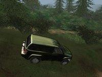 Cкриншот 4х4: Дорожный беспредел, изображение № 347205 - RAWG