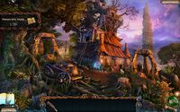 Cкриншот Lost Lands: The Four Horsemen, изображение № 152877 - RAWG