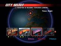 Rampage: Total Destruction screenshot, image №753086 - RAWG