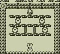 Kirby's Block Ball screenshot, image №782564 - RAWG