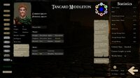 Cкриншот Gladiator Manager, изображение № 2687086 - RAWG