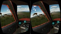 Cкриншот VR Safari, изображение № 1115750 - RAWG