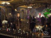 Blade Runner screenshot, image №298040 - RAWG