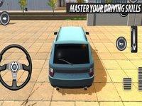 Cкриншот Real Driving City Sim, изображение № 1835553 - RAWG