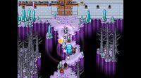 Cкриншот Wanderlust: Rebirth, изображение № 144871 - RAWG