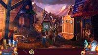 Eventide 2: The Sorcerers Mirror screenshot, image №156136 - RAWG