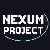 Cкриншот Nexum Project - PROTOTYPE, изображение № 1856191 - RAWG