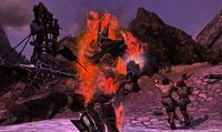 Cкриншот Overlord II, изображение № 175662 - RAWG