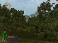 Cкриншот Cabela's Big Game Hunter 2006 Trophy Season, изображение № 438218 - RAWG