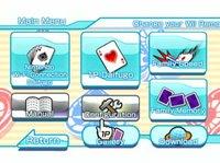 Cкриншот Family Card Games, изображение № 253023 - RAWG