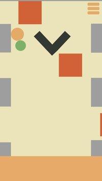 Cкриншот Basketball Puzzles, изображение № 2452668 - RAWG