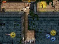 Prince of Persia Classic screenshot, image №517281 - RAWG