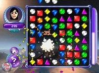 Cкриншот Bejeweled 2, изображение № 246158 - RAWG