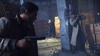 Mafia II: Definitive Edition screenshot, image №2382394 - RAWG