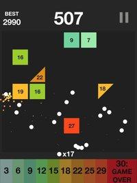 Cкриншот Bounze, изображение № 1727796 - RAWG
