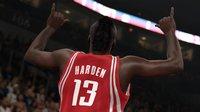 Cкриншот NBA 2K15, изображение № 31836 - RAWG