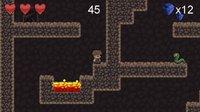 Cкриншот My Super Cave Boy, изображение № 1138712 - RAWG