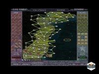 Cкриншот Close Combat: The Longest Day, изображение № 363751 - RAWG