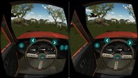 Cкриншот VR Safari, изображение № 1115752 - RAWG