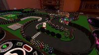 Tabletop Simulator screenshot, image №79304 - RAWG