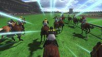 Champion Jockey: G1 Jockey & Gallop Racer screenshot, image №577734 - RAWG