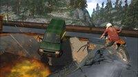 Cкриншот Stuntman: Ignition, изображение № 2528138 - RAWG
