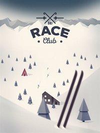 Cкриншот Ski Race Club - Mass Start Downhill Challenge, изображение № 1883738 - RAWG